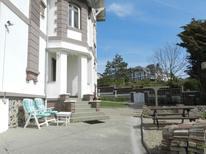 Appartamento 1371412 per 5 persone in Criel-sur-Mer