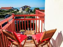 Holiday apartment 1371415 for 4 persons in Bidart