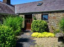 Vakantiehuis 1371421 voor 3 personen in Haverfordwest
