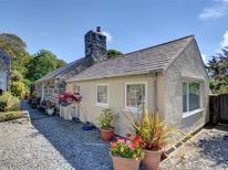 Ferienhaus 1371449 für 3 Personen in Porthmadog