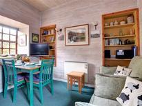 Casa de vacaciones 1371450 para 2 personas en Llanberis
