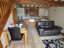 Holiday home 1371453 for 2 persons in Dolwen