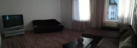 Holiday apartment 1371472 for 7 adults + 1 child in Siegburg