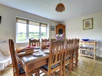 Ferienhaus 1371475 für 7 Personen in Llanrwst
