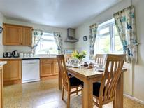 Holiday home 1371476 for 5 persons in Llanrwst