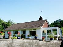 Holiday home 1371480 for 5 persons in Llangollen