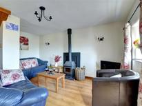 Holiday home 1371482 for 6 persons in Llangollen
