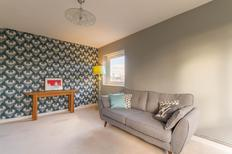 Holiday apartment 1371497 for 4 persons in London-Islington