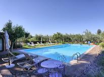 Casa de vacaciones 1371498 para 12 personas en Tavarnelle Val di Pesa
