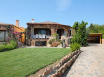 Holiday home 1371502 for 8 persons in San Teodoro