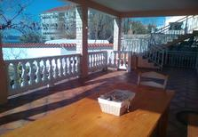 Appartement de vacances 1371505 pour 6 personnes , Bibinje
