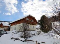 Vakantiehuis 1371594 voor 10 personen in Sankt Margarethen im Lungau