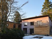 Holiday apartment 1371613 for 4 persons in Manderscheid