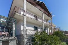 Holiday apartment 1371626 for 7 persons in Trogir