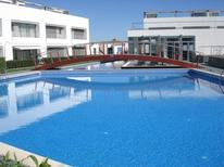 Holiday apartment 1371702 for 4 persons in Tavira