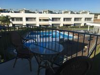 Holiday apartment 1371711 for 4 persons in Tavira