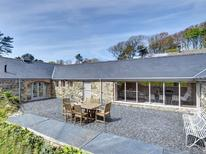 Ferienhaus 1371722 für 6 Personen in Barmouth