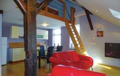 Appartement de vacances 1371849 pour 5 personnes , Križevci pri Ljutomeru