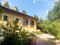 Holiday home 1371862 for 12 persons in Ferrere