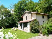 Dom wakacyjny 1371863 dla 2 osoby w Sermugnano