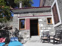 Studio 1371943 for 4 persons in Molyvos