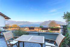 Rekreační byt 1371947 pro 4 osoby v Vezzo
