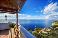 Holiday apartment 1371958 for 4 persons in Riviera di Marcigliano