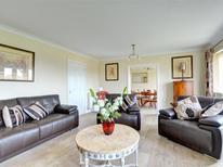 Dom wakacyjny 1371972 dla 6 osób w Barmouth