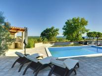 Maison de vacances 1371978 pour 4 personnes , Barbariga