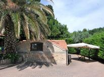 Holiday home 1371984 for 4 persons in Osimo