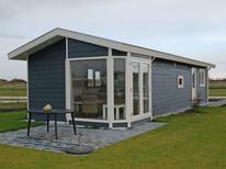 Ferienhaus 1371993 für 4 Personen in Schoonloo