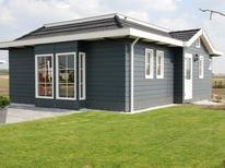 Ferienhaus 1371995 für 5 Personen in Schoonloo