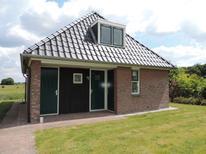 Ferienhaus 1371998 für 6 Personen in Schoonloo