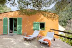 Rekreační dům 1372097 pro 3 osoby v Olmeta-di-Capocorso