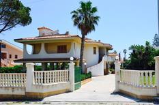 Ferienwohnung 1372105 für 4 Personen in San Lorenzo