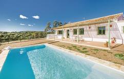 Villa 1372114 per 7 persone in Constantina