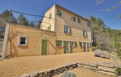 Holiday apartment 1372132 for 4 persons in Buis-les-Baronnies