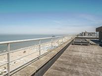 Appartement 1372147 voor 4 personen in Blankenberge