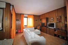 Holiday apartment 1372162 for 6 persons in Omegna