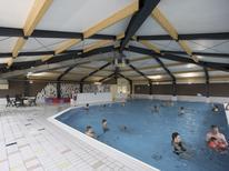 Ferienhaus 1372171 für 4 Personen in Cochem
