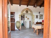 Dom wakacyjny 1372204 dla 4 osoby w Cava d'Aliga
