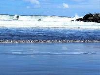 Holiday apartment 1372233 for 4 persons in Playa de las Américas