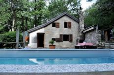 Ferienhaus 1372305 für 4 Personen in Campestro