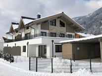 Appartement 1372306 voor 8 personen in Zell am See