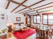 Mieszkanie wakacyjne 1372315 dla 4 osoby w Saint-Jean-de-Luz