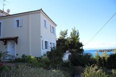 Ferienhaus 1372386 für 7 Personen in Kosta