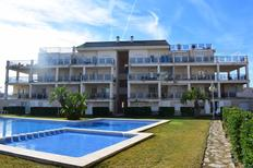 Holiday apartment 1372399 for 7 persons in Oliva