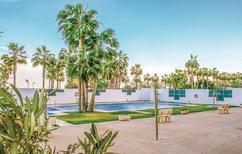 Appartement de vacances 1372493 pour 4 personnes , Oropesa del Mar