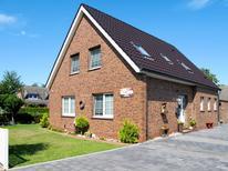 Appartamento 1372563 per 4 persone in Hohenkirchen