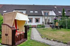 Holiday apartment 1372590 for 3 persons in Ribnitz-Damgarten